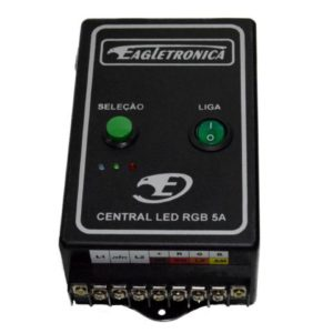 super-led-central-de-controle-iluminacao-piscina-rgb_iZ125412698XvZlargeXpZ1XfZ148439689-719967742-1XsZ148439689xIM