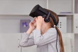 Tendências de tecnologia para 2018