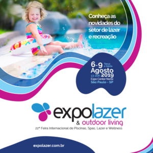 Expolazer